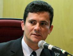 Por que Moro não julga políticos do PSDB?