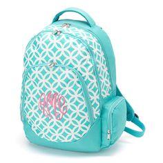 Summer New Backpack Women Rucksack College Preppy School Bags for ...