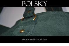 Detalles Brooch, Jewelry, Fashion, Shopping, Buenos Aires, Moda, Jewlery, Jewerly, Fashion Styles