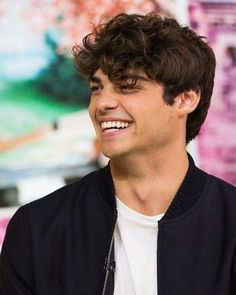 65 Noah Centineo Ideas In 2021 Noah Lara Jean Cute Guys