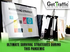 This challenging time will pass by very soon but the current situation demands special efforts and survival tricks which can be possible with the support of Best SEO Agency India. Brand Marketing Strategy, Digital Marketing Services, Seo Agency, Best Seo, Effort, Survival, India, Business, Life