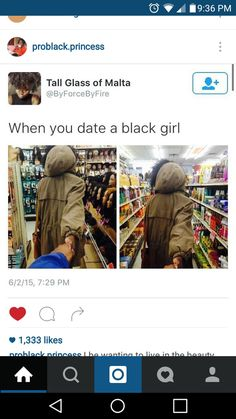 Im Black And Dating A White Guy Meme Standing Rock