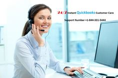 QuickBooks software got promoted with much more facilities. For example, the latest one comprises attaching the files to merchant and clientele. Accordingly tracking the vital data regarding the funds will be simple. For any kind of help, you can easily make contact with the Quickbooks tech support number.