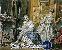 rokokó stílus – Google Keresés Google, Painting, Art, Art Background, Painting Art, Kunst, Paintings, Performing Arts, Painted Canvas
