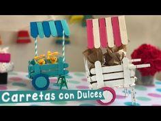 MANUALIDADES PARA EL CUARTO DE LAS NIÑAS DIY ORGANIZADOR DE CARTON EN FORMA DE CORAZON #manualidades #diy En el tutorial de hoy os enseño como hacer un muebl...