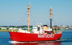 Nantucket-Lightship.jpg