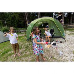 Vango Dunkeld 600 Herbal Tent 300 euro; met los tentje in voortent. 16  sc 1 st  Pinterest & Vango Padstow 500 Tent Herbal Footprint Groundsheet Carpet Package ...