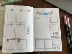Create a bullet journal for beginners/ simple bullet journal layout/ bullet journal ideas creative life/ bullet journal secrets Create a bullet journal for beginners/ simple bullet journal layout/ bullet journal ideas creative life/ bullet journal secrets Bullet Journal Format, Bullet Journal Simple, Bullet Journal Paper, Bullet Journal For Beginners, Creating A Bullet Journal, Small Journal, Bullet Journal 2019, Bullet Journal How To Start A, Bullet Journal Writing