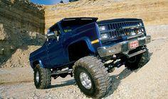 Google Image Result for http://image.fourwheeler.com/f/9542938/p114590_large%2B1982_Chevrolet_Silverado%2BFront_Passenger_Side_View.jpg
