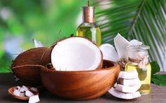 8 продуктов, которые тебе заменит кокосовое масло