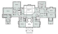 plans practical magic floor plan victorian homes