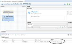 SAP HANA Central : Build First SAP HANA Model in 10 minutes