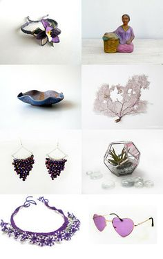 (((:::summer finds:::))) 7 by a kirman on Etsy--Pinned with TreasuryPin.com