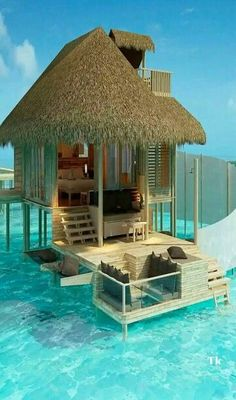 Maldives resorts places-i-d-like-to-go Vacation Places, Vacation Destinations, Dream Vacations, Places To Travel, Romantic Vacations, Italy Vacation, Romantic Travel, Tropical Vacations, Dream Vacation Spots