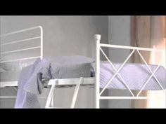 Negozio on-line: http://www.giwamaterassi.it/letti-in-ferro-battuto-C313.html    Letti a castello e scomparsa in ferro    Vendita online di letti a castello a scomparsa economici in ferro, la soluzione salvaspazio, a prezzi e offerte irrinunciabili.