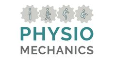Physio Mechanics is a private physiotherapy clinic in Lerwick, Shetland. Chartered physiotherapist Alison Laurenson focuses on helping you. Helping you feel better, move better, sleep better and reduce stress. How To Find Out, Give It To Me, Love Garden, Sleep Better, Describe Me, Back To The Future, Reduce Stress, Eating Well, Platforms