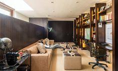 Sin límites Deco, Decor, Interior Design, Furniture, Home, Interior, Conference Room Table, Home Decor, Room