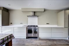 Bulldog Kitchens | Kitchen Designer Newcastle | Kitchen Designer North East  | Bespoke Kitchen Design Newcastle