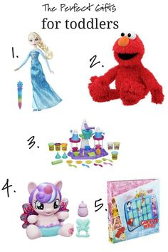 I would love to win every single one of these! Hasbro Toys are the best!!