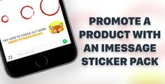 Enhanced iMessage Sticker Pack Template for iPhone and iPad With Affiliate Linking - https://codeholder.net/item/mobile/enhanced-imessage-sticker-pack-template-iphone-ipad-affiliate-linking