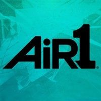 """Behind The Music -  Manafest """"Overboard"""" by Air1Radio on SoundCloud Christian Song Lyrics, Christian Music, Praise Songs, Praise And Worship, Air1 Radio, Greg Laurie, Air One, Jesus Is Alive, Online Calendar"""