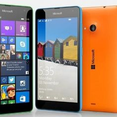 WINDOWS 10 Mobile upgrade remains permanently free