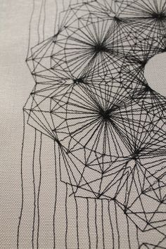 Xorel - Spyro [carnegie fabrics] Carnegie Fabrics, Fabric Art, A Team, Environment, Textiles, Projects, Touch, Image, Beautiful