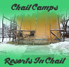 resorts in chail provides you information and booking details about all the hotels and resorts in and around chail.