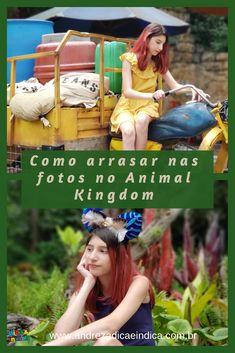 Disney Animal Kingdom, Wall E, Disney Springs, Epcot, Universal Studios, Magic Kingdom, Anna E Elsa, Walt Disney World Orlando, Disneyland