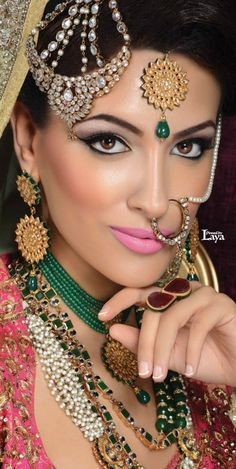 ragley asian personals Dating family & friends do you know of an event in the ragley area that you did not see in our calendar and that you would like to share asian community.