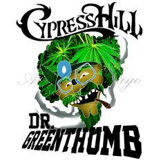 Gigposters Com Cypress Hill Rage Against The Machine