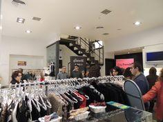 Te invitamos a Trendy Market, un espacio reservado para las mejores marcas Made in Spain de #complementos, #joyas, #bisuteria, #gafas, #ropa, #decoracion en el Boulevard de Austria, en el  centro de Valencia.