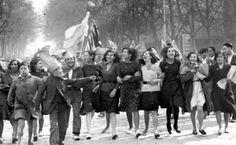 Puerta del tiempo de 1931: un viaje a las elecciones que cambiaron la historia