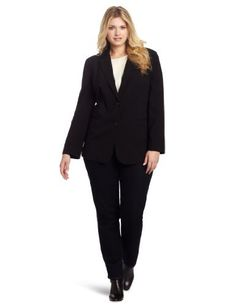 DKNYC Women's Seasonless Stretch Long Sleeve Notch Collar Blazer DKNYC. $159.00. The seasonless fabric makes it a perfect piece to ware all year round.. This classic blazer can be worn casual with jeans, with rolled up sleeves.. Made in China. Machine Wash. 65% Polyester/31% Viscose And Rayon/4% Elastane And Spandex
