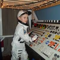 electronic parts control board for kids - Google Search