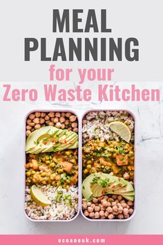 Make healthy, clean eating easy with these great meal prep ideas for beginners! … Make healthy, clean eating easy with these great meal prep ideas for beginners! This is the ultimate guide to meal prepping on a budget! What Is Meal Prep, Meal Prep For The Week, Easy Meal Prep, Easy Meals, Midweek Meals, Freezer Meals, Meal Preparation, Healthy Meal Prep, Healthy Recipes