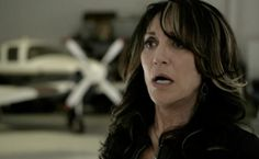 Gemma Witnesses Clay's Execution | Sons of Anarchy Season 6 | Katey Sagal
