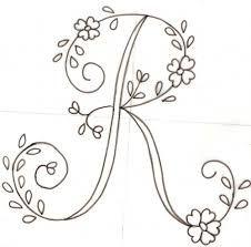 Resultado de imagen para imagenes de dibujos para bordar