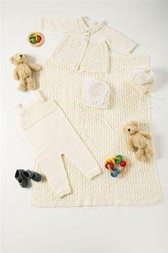 Tema 3 Baby, Crafty, Stapler, Baby Humor, Infant, Babies, Babys