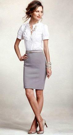 50+Amazing+Women's+Business+Fashion+Trends+(5).jpg 403×746 pixels