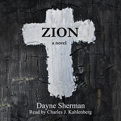 Zion: A Novel Accendo Books http://www.amazon.com/dp/B01EKMXFLO/ref=cm_sw_r_pi_dp_Jnwgxb0S3X08R