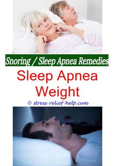 snoring cure what do you do for sleep apnea - obstructive sleep apnoea symptoms.home remedies for snoring how to prevent snoring during sleep sleep apnea cures without a cpap the best way to stop snoring cpap options 79344.nasal snoring how to cure snoring at night - sleep apnea therapy alternatives.cpap masks sleep apnea treatment without machine what to use for sleep apnea ways to combat snoring moderate sleep apnea treatment 82362