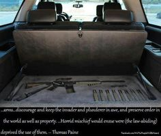 This is a good alteration to any vehicle! Though, it might be illegal in some states. I am not certain...