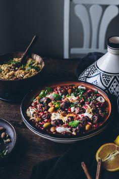 Lidl, Acai Bowl, Breakfast, Food, Acai Berry Bowl, Morning Coffee, Essen, Meals, Yemek