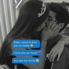 Love My Wife Quotes, Baby Love Quotes, Love Quotes Poetry, Couple Quotes, Hindi Shayari Love, Romantic Shayari, Hindi Quotes, Happy Birthday Wishes Song, Long Distance Relationship Quotes