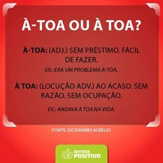 Build Your Brazilian Portuguese Vocabulary Learn Brazilian Portuguese, Portuguese Lessons, Portuguese Language, Fairy Tales For Kids, Study Hard, Learning Resources, Professor, Messages, Lettering