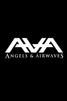 Angels and Airwaves Wallpaper by Cosmicity on DeviantArt