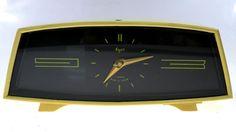 Catawiki online auction house:  Majak – Soviet Clock –  1960s