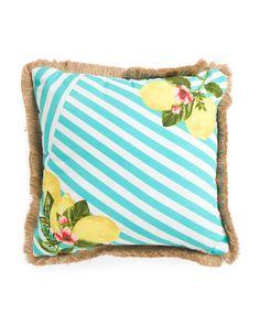 40 x 30 Fleece Blanket Kess InHouse EBI Emporium Never Leave The Path 1 Brown Olive Watercolor Throw