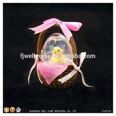 Hars Gift Pasen Kip Sneeuw Globes-afbeelding-hars ambachten-product-ID:60457616204-dutch.alibaba.com